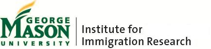 Instimmigrationresearchvert